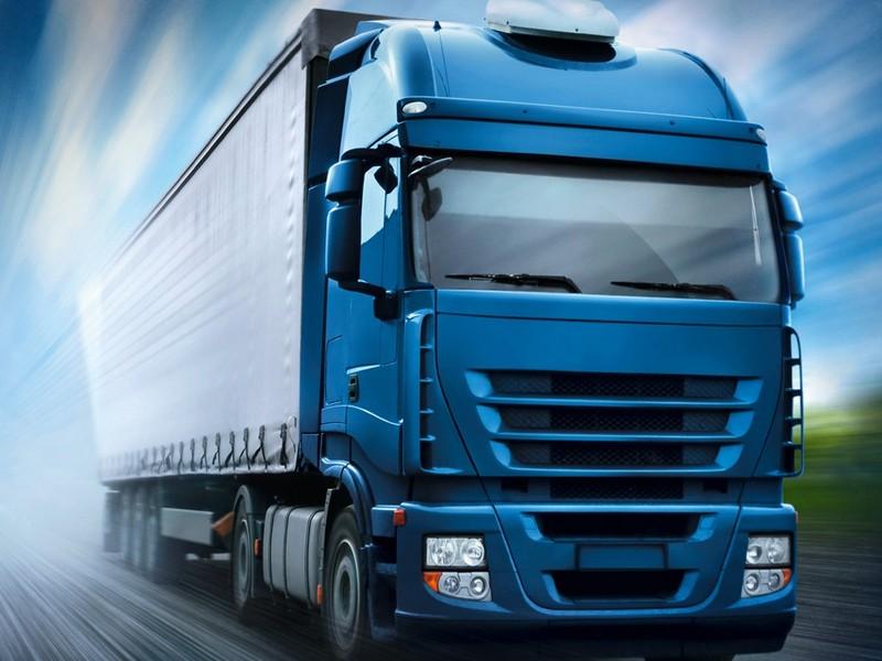 Varta akumulatori za teška gospodarska vozila